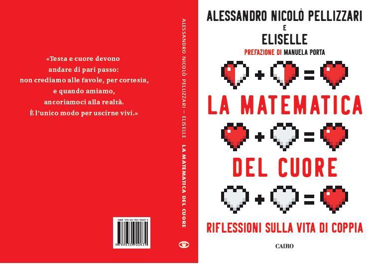 Piccolo Manuale Per Non Farsi Mettere I Piedi In Testa.Eliselle Official Web Site Homepage